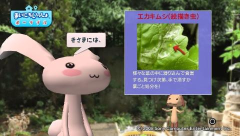 torosute2009/6/19 ジュンステ 14