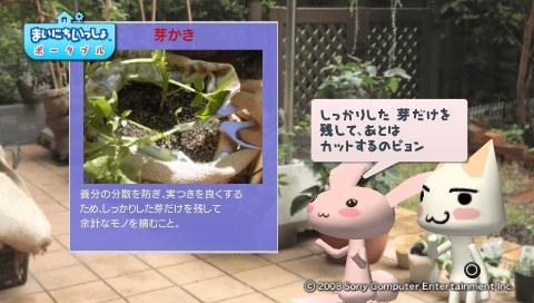 torosute2009/6/19 ジュンステ 37