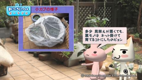 torosute2009/6/19 ジュンステ 42