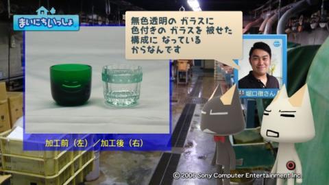 torosute2009/8/6 江戸切子 17