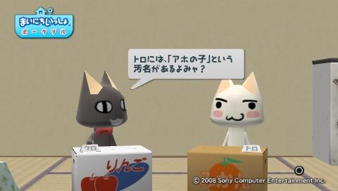 torosute2009/8/20 間違えやすい言葉