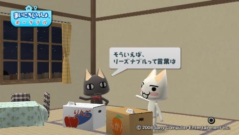 torosute2009/8/20 間違えやすい言葉 25