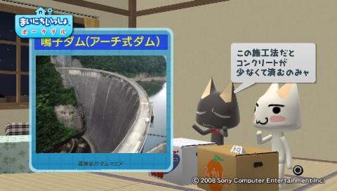 torosute2009/8/21 咲の作るカレー? 16