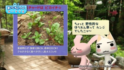 torosute2009/8/23 ジュンステ 第4回 11