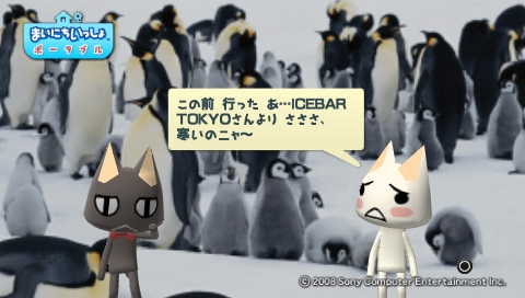 torosute2009/8/30 とろちゃ 35