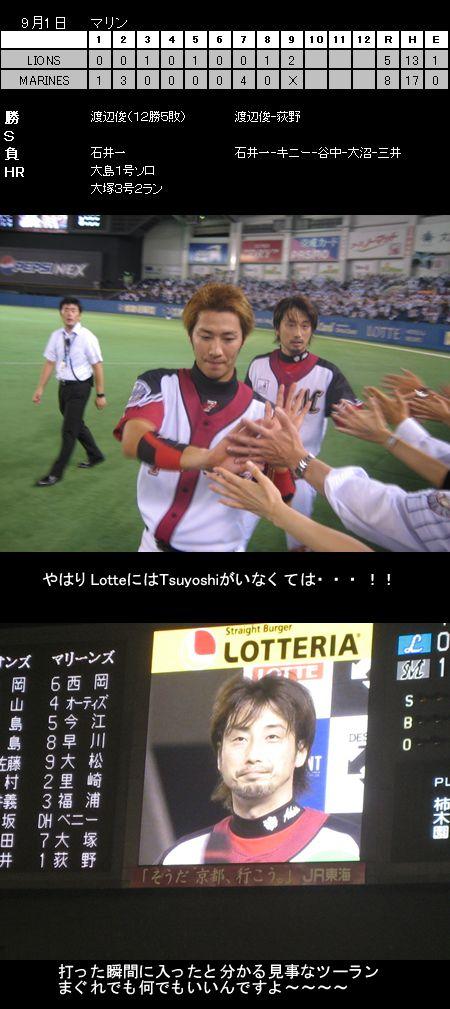 08-09-02-LIONS.jpg
