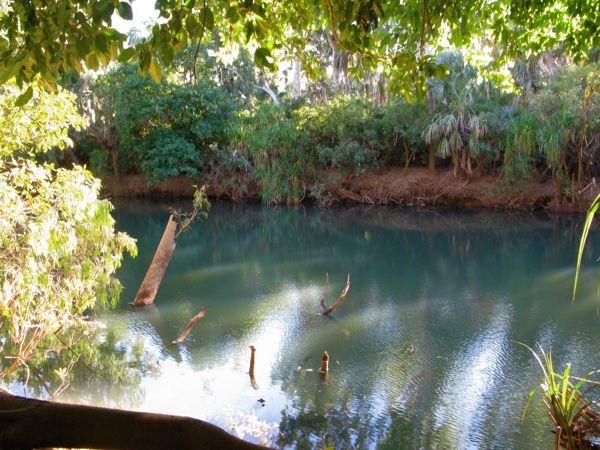 0709マタランカ温泉
