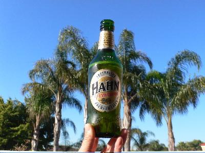 beer2.2006.09.jpg
