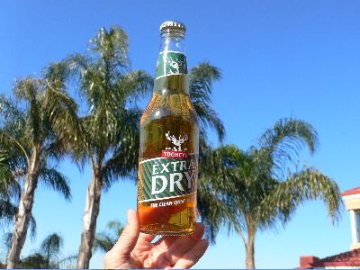 beer3.2006.09.jpg