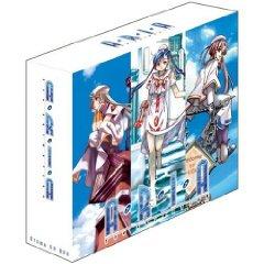 ARIADramaCDBOX.jpg