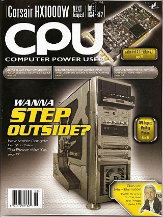 CPUレビュー記事_1