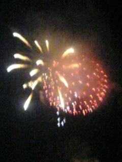 20050801000911