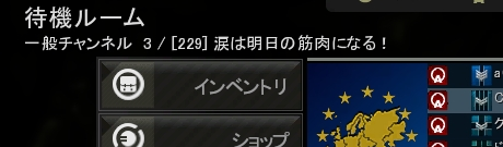 0710-room.jpg
