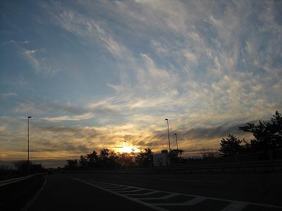 2-IMG_4900.jpg