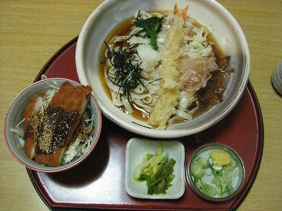 2-0905ぶ名古屋3557