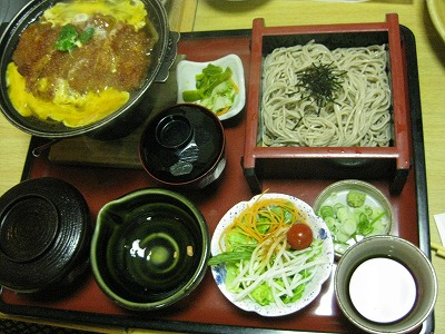 2-0905ぶ名古屋3560