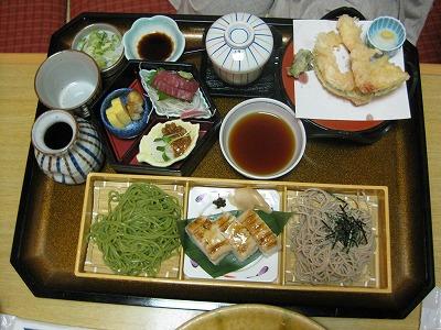 2-0905ぶ名古屋3563