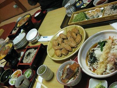 2-0905ぶ名古屋3564