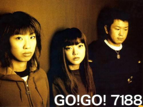 GOGO7188+04.jpg