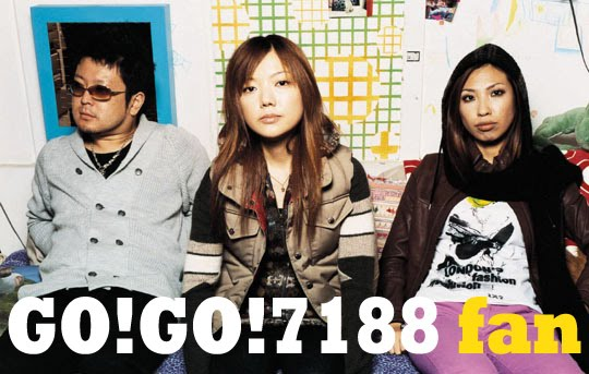 banner_blog.jpg
