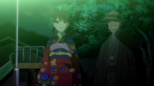 jigokushoujo_yuzuki_kimonos.jpg