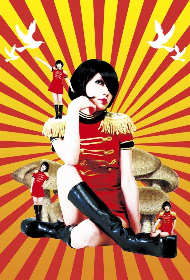 news_large_kinokohotel_2010.jpg