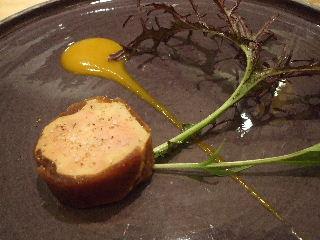 201206Kezako前菜2