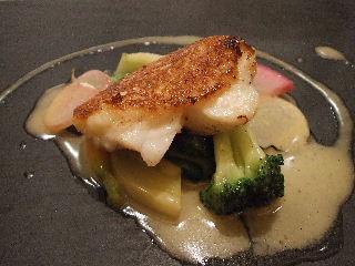 201206Kezako魚2