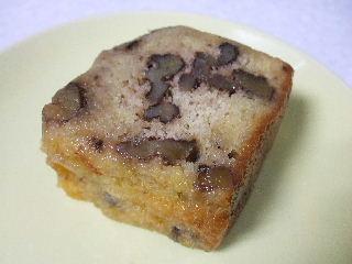 201121h胡桃のケーキ3