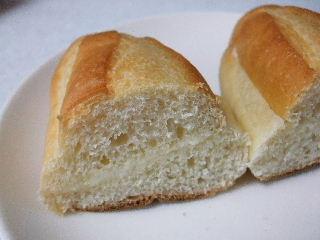 201020タケウチミルククリームパン2