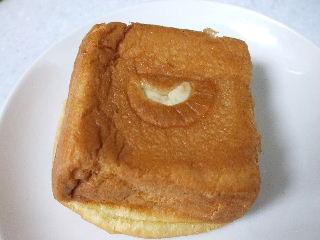 200706タケウチ中川ワニコーヒクリームパン1