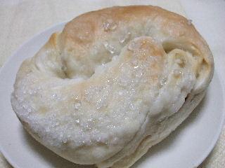 200915マルイチ岩塩