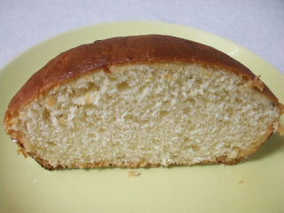 200904アンゼリカみそパン3