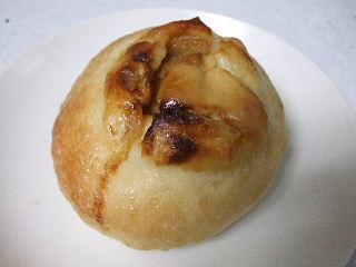 201217満角煮パン2