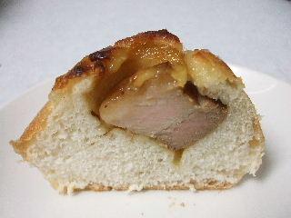 201217満角煮パン3