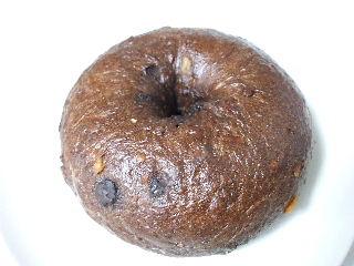 201204ブラウニーオレンジチョコココナツ3