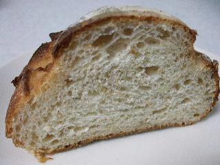 210205たねじゃがいもパン3