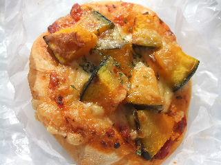 210321BCピザかぼちゃ1