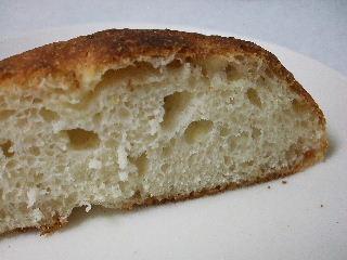 201114Kloreジャガイモのパン6