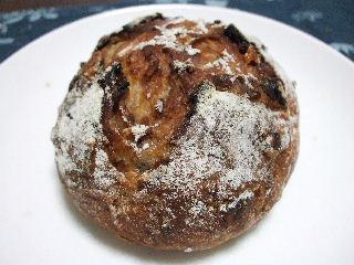 200621kloreココナッツあんパン