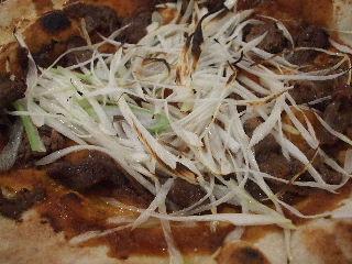 201215theearlybirdcafe-pizza2.jpg