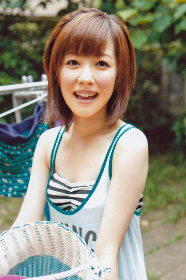 iphone4saki001.jpg