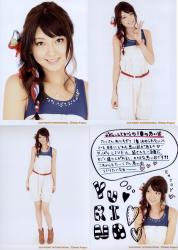 yurina015.jpg