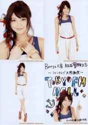 yurina016.jpg
