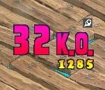 32KO.jpg