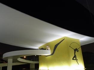 Museu de olho3