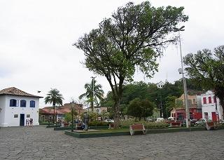 Itanhaeacute;m6