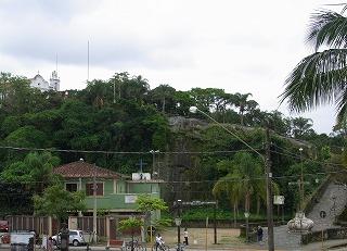 Itanhaeacute;m10