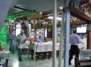 Galinhada6.jpg