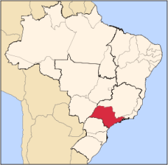 State_SaoPaulo.png